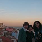 12 Mirador Lisboa 04