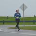 Marathon BDC Marjolaine Castonguay-317