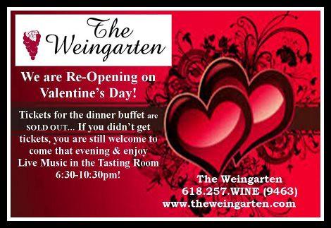 Weingarten 2-14-14