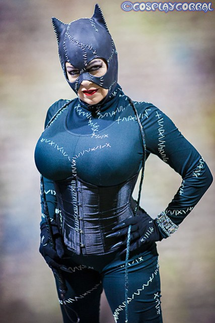 Catwoman4210