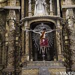 Viajefilos en Sucre, Bolivia 41