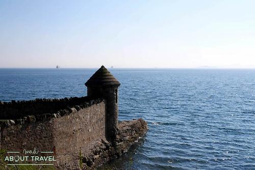 senderismo-escocia-fife-coastal-path-19