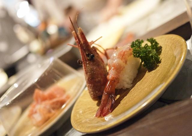 sushi_den04