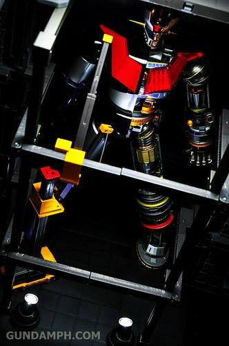 DX SOC Mazinger Z and Jet Scrander Review Unboxing (118)