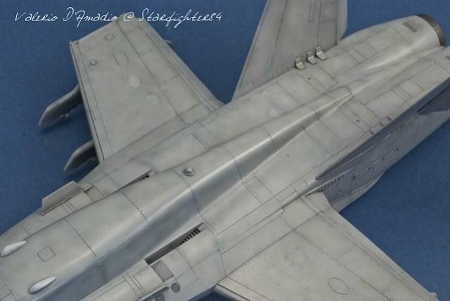 Hornet 140