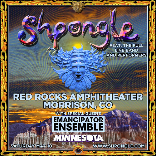 Shpongle_RedRocks-Mask_612x612