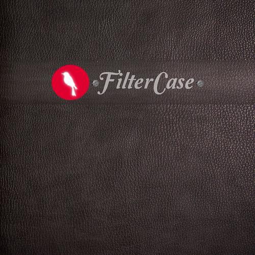 Filter Case