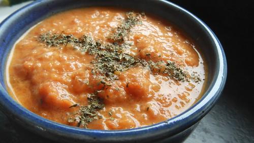 Tomato Soup 28