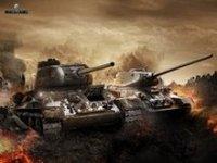 world of tanks guerra de tanques