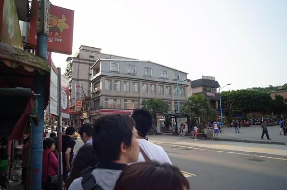 130429_trip-taiwan107
