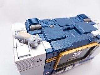 MP_Soundwave_100