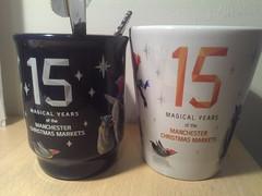 MCR markets mug 2