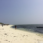 Viajefilos en Maldivas 19