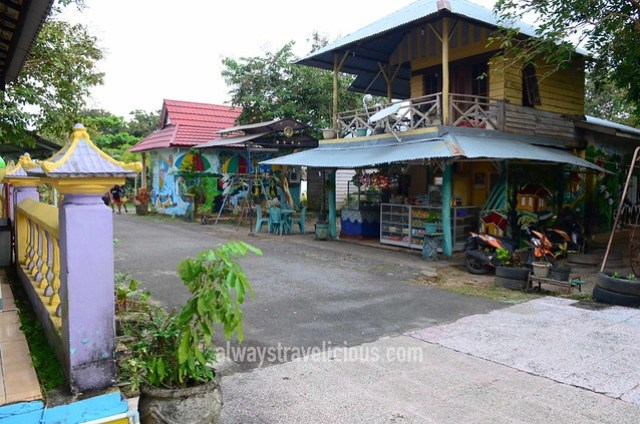 DSC_6172_Belitung