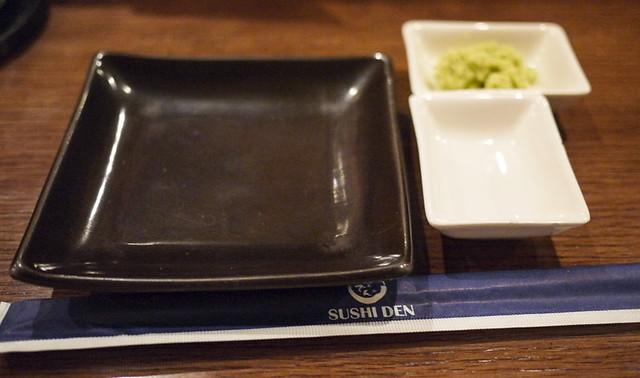 sushi_den01