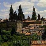 SEMES Santiago 2013, Santiago 10