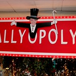 ALLYOPOLY