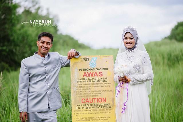 Najwa+Nasarudin4