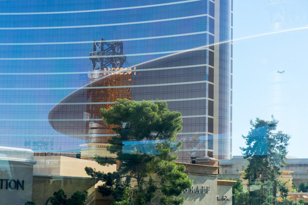Vegas-1