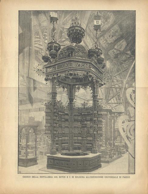 La Domenica del Corriere, Nº 23, 10 Junho 1900 - 4 by Gatochy