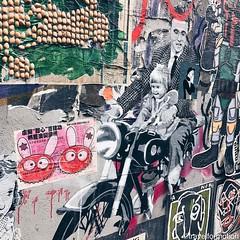 #streetart #streetartistry #hamburg #hamburg_de #ahoihamburg #igershamburg #visithamburg #explorehamburg #vsco #vscocam #igershh #welovehh #igersgermany #germany #wanderlust #travelgram #travel