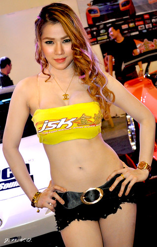 Hot Import Nights 2013 (10)
