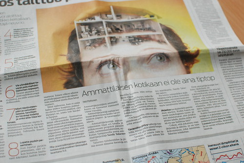 Karjalainen 30.8.2013