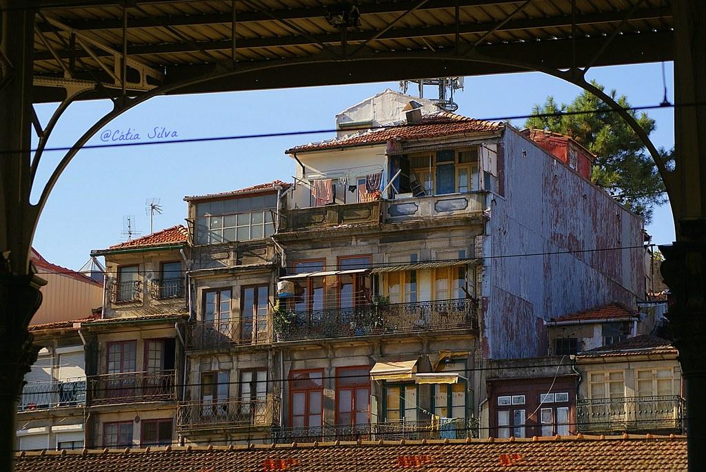 Porto - Portugal (1)