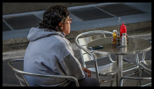 Into the Light - San Francisco - 2013