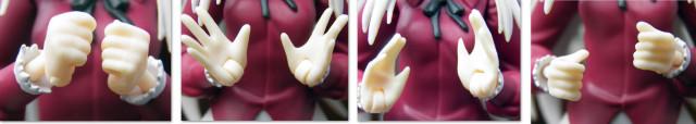 iri-hands