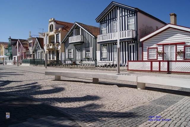 Casas_Costa_Nova_Ya_estuve