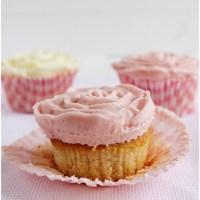 13 Tips imprescindibles para hacer Cupcakes