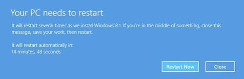 restart-windows81