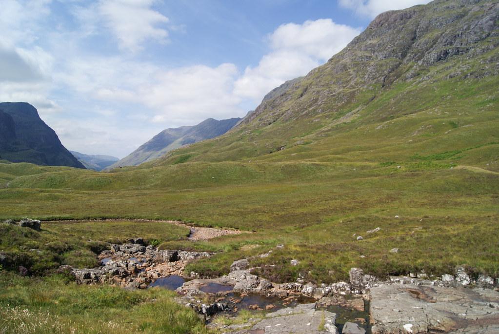 Routes des Highlands-20