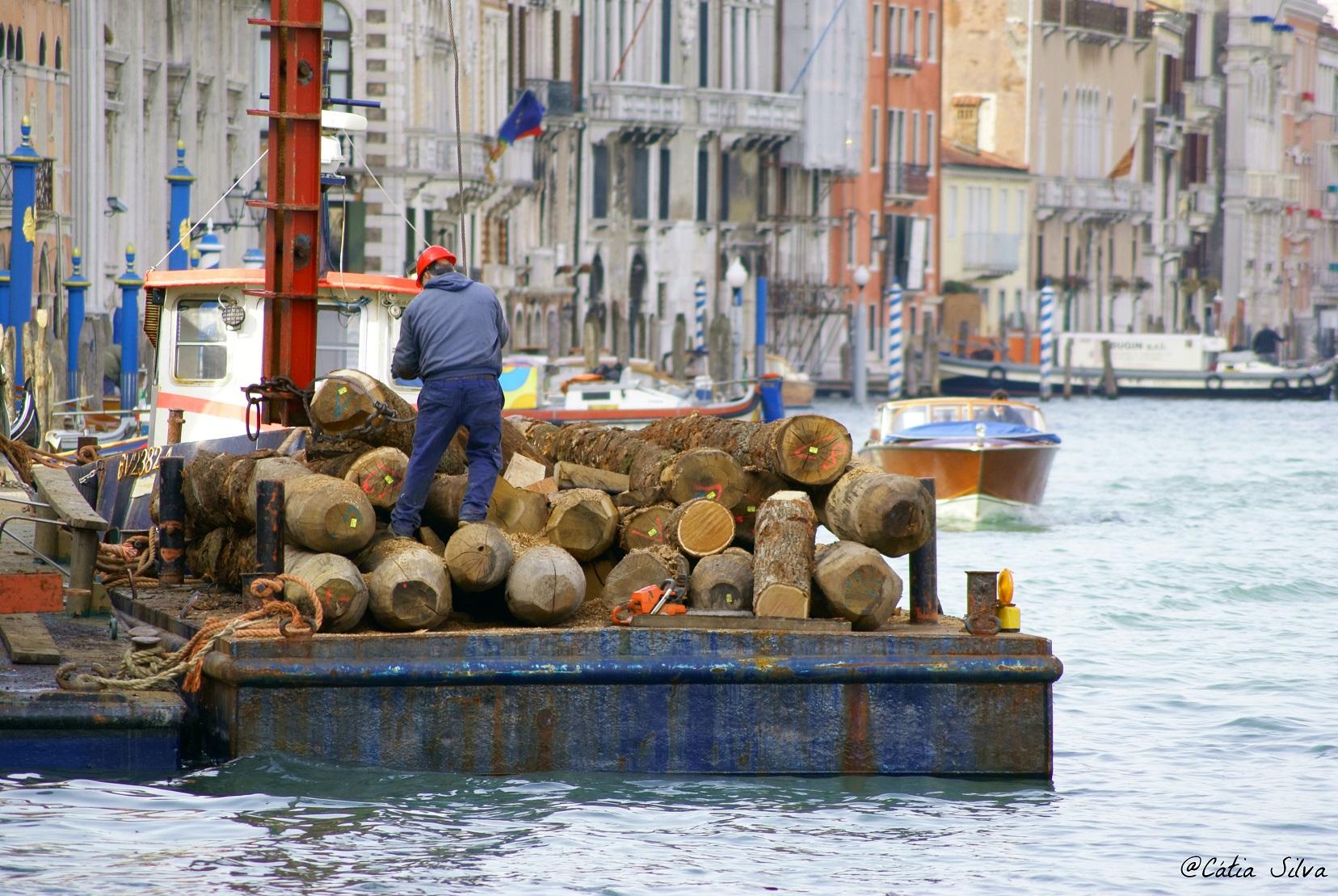 Venecia Italia (12)