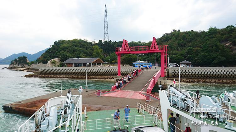 大久野島01