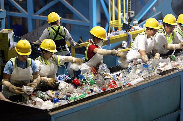 reciclando-diarioecologia