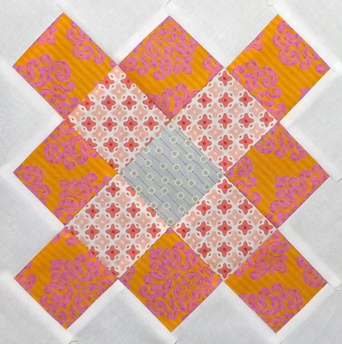 Granny Blocks for Me 41