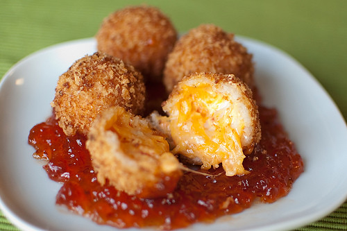 cheese_fritters