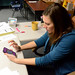 Hallsville School District Goes Mobile