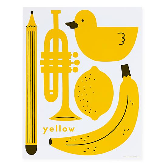 hues-you-can-use-unframed-wall-art-yellow