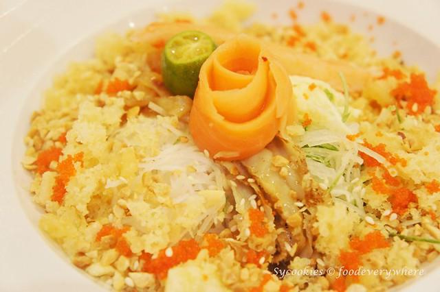 2.sushi lousang (7)