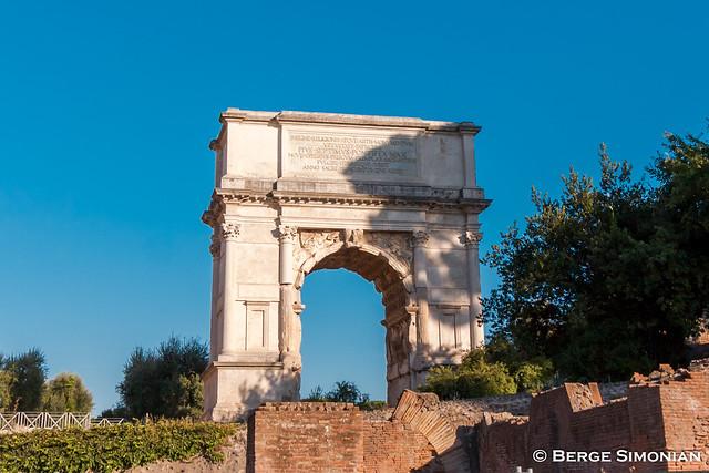 Rome_89_20110909