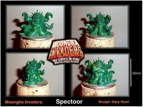 Wallace Moongha Invaders - Spectoor.jpg