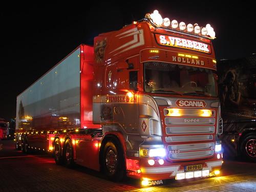 Truckstar Festival 2013 (245)