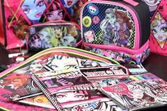 2013 07 Monster High (3)