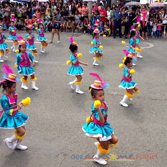 Kadayawan Float Parade-41.jpg