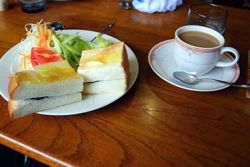 Eternal Cafe 003r