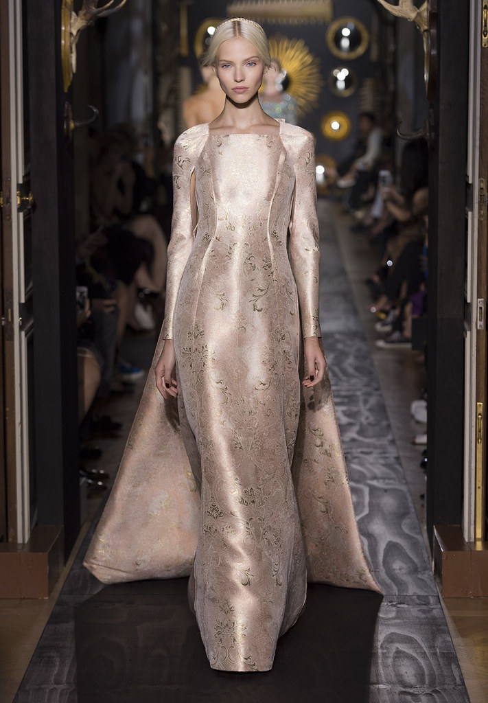 15011-haute-couture-fall-winter-2013-14