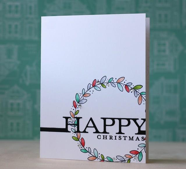 PTI-Year Round Happiness